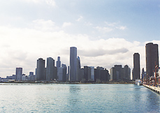 chicago.jpg (27204 bytes)